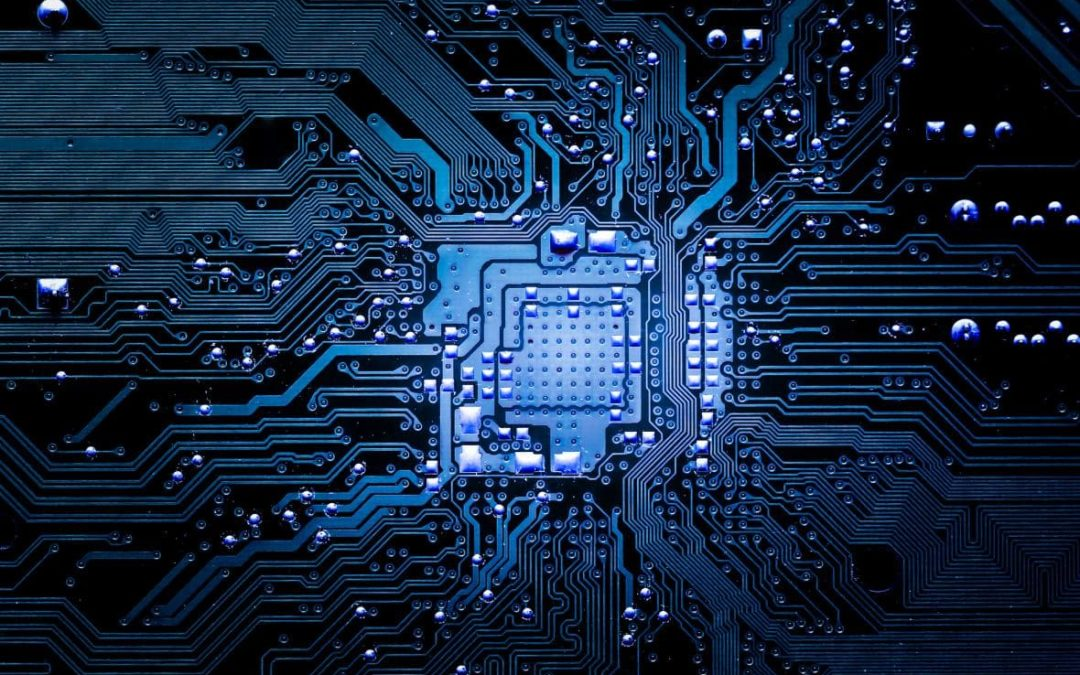 Is your business safe in light of the recent Intel chipset bug?
