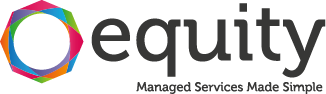 Equity - Managed Services Made Simple
