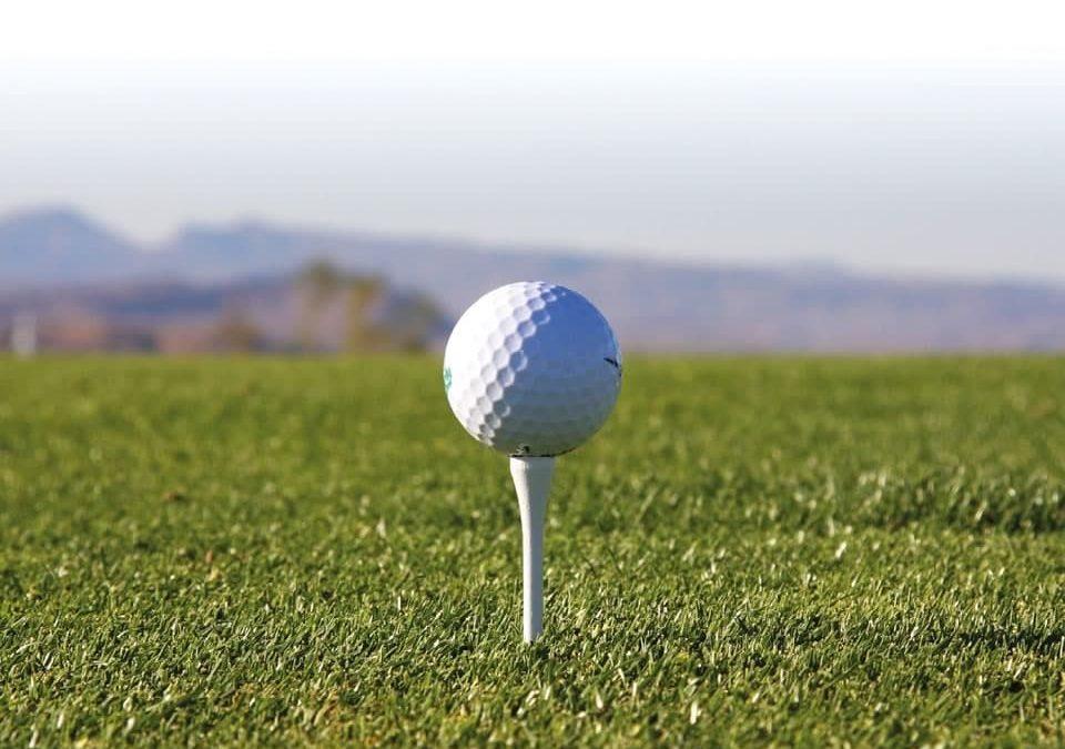 Golf Club Managers Association